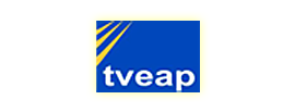 TVE Asia Pacific